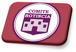 Association Comité Rotincia